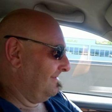 Juri Zasa, 46, Afragola, Italy