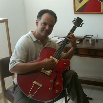 alexandre monteiro, 54, Brasilia, Brazil