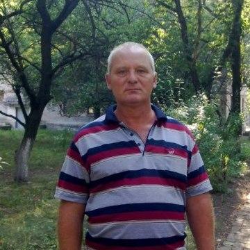 vladimir, 57, Donetsk, Ukraine