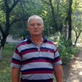 vladimir, 56, Donetsk, Ukraine
