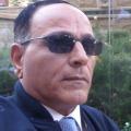 Hassan, 42, Stefanesti, Romania