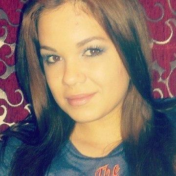 Наталья, 21, Kazan, Russia