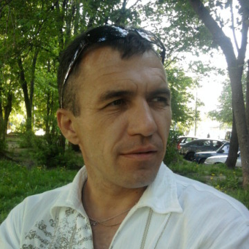 слава, 44, Moscow, Russia
