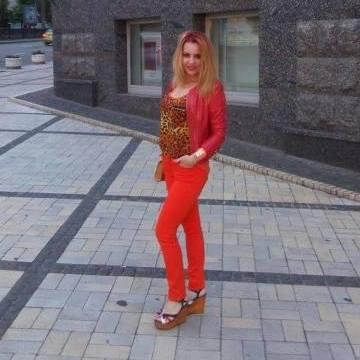 Alyona, 37, Kiev, Ukraine