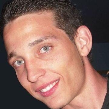 adrian, 28, Ibiza, Spain