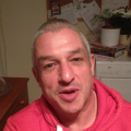 Dave, 48, Gloucester, United Kingdom