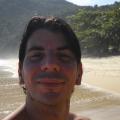 Sergio Santos, 39, Buenos Aires, Argentina