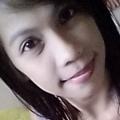 jaine, 24, Pagsanjan, Philippines