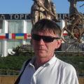 игорь, 51, Perm, Russia