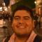Carlos, 28, Mexico, Mexico