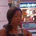 Irho Twist, 32, Istanbul, Turkey