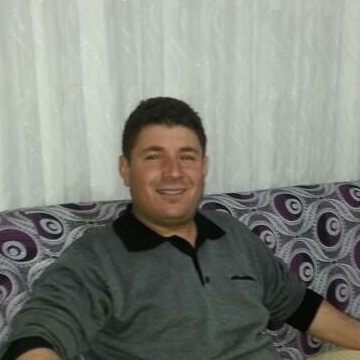 hawar, 38, Dubai, United Arab Emirates