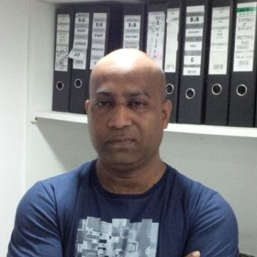 abdur rahman, 41, Sharjah, United Arab Emirates
