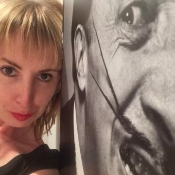 Karina, 31, Penza, Russia