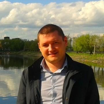 игорь, 33, Pushkino, Russia