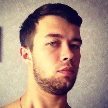 Анатолий, 27, Voronezh, Russia