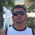 Tural, 35, Baku, Azerbaijan