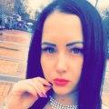 krystyna, 26, Kharkov, Ukraine