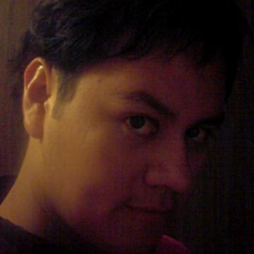 Jan Martin Rozie Marz, 31, Mexico, Mexico