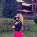 Катя , 25, Perm, Russia