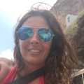 Ielen, 41, Fairfax, United States