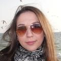 Iryna, 28, Lvov, Ukraine