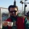 Abdurrahman Levent, 31, Istanbul, Turkey