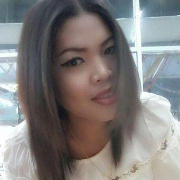 Love Sandee, 34, Thai Mueang, Thailand