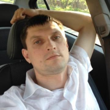 Виктор, 36, Moscow, Russia