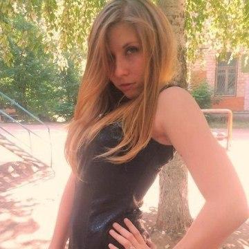 Вика, 20, Moscow, Russia