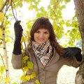 Мария, 31, Perm, Russia