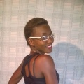 tina, 27, Nairobi, Kenya