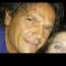 Michele Persichella, 47, Mailand, Italy