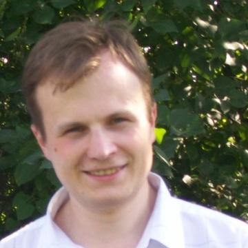 Сергей, 32, Murmansk, Russia