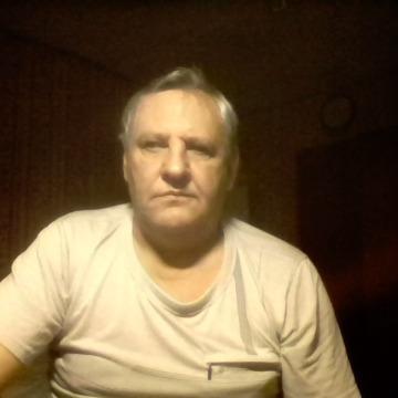 ОЛЕГ, 57, Gusev, Russia
