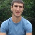 cn, 29, Pyatigorsk, Russia