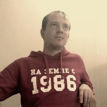 Виталий, 30, Stavropol, Russia