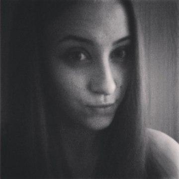 Ника, 21, Chernigov, Ukraine