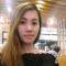 Alice Thuy Ng, 27, Ho Chi Minh City, Vietnam