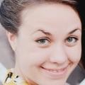 Маргарита Игошина, 25, Ekaterinburg, Russia
