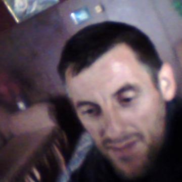 jabek, 39, Kobuleti, Georgia