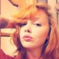Марина, 23, Chelyabinsk, Russia