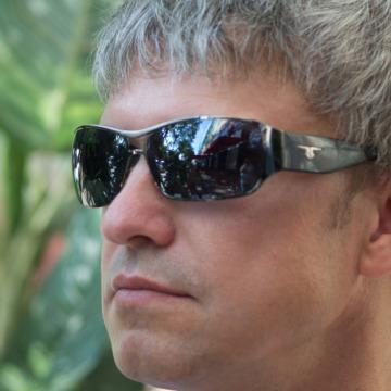 Alex, 50, Voronezh, Russia