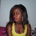 carol, 22, Kampala, Uganda