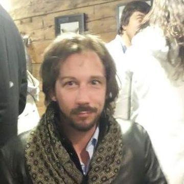 sa, 42, Ancona, Italy
