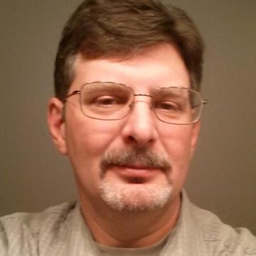Kevin, 49, Marshalltown, United States