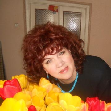 Светлана, 48, Nikolaev, Ukraine