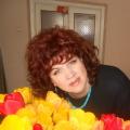 Светлана, 49, Nikolaev, Ukraine