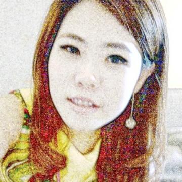 Bitter Sweet, 33, Bangkok Noi, Thailand