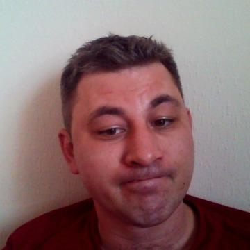денис, 34, Saint Petersburg, Russia